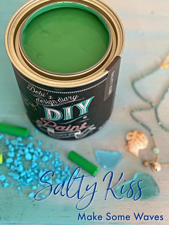 Salty_Kiss_540x