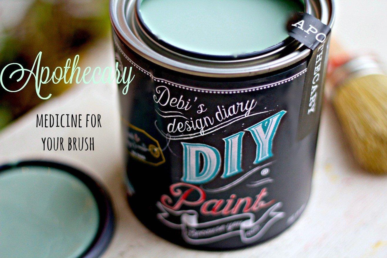 apothecary_diy_paint-1