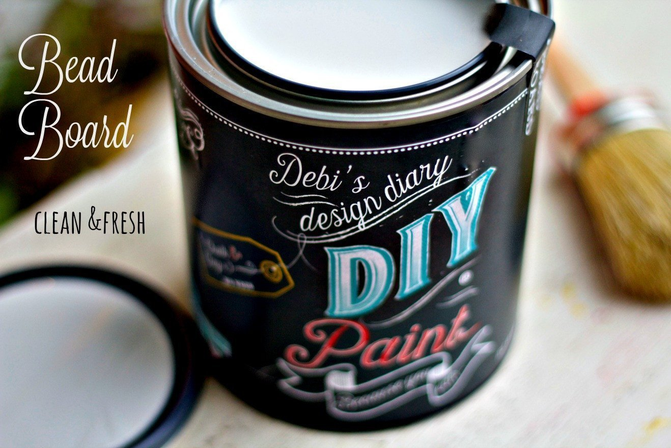 bead-board_diy_paint-2
