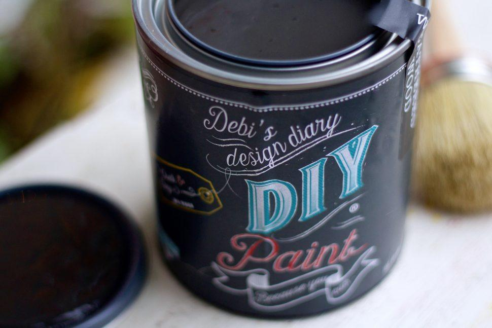 black_velvet_diy_paint-1