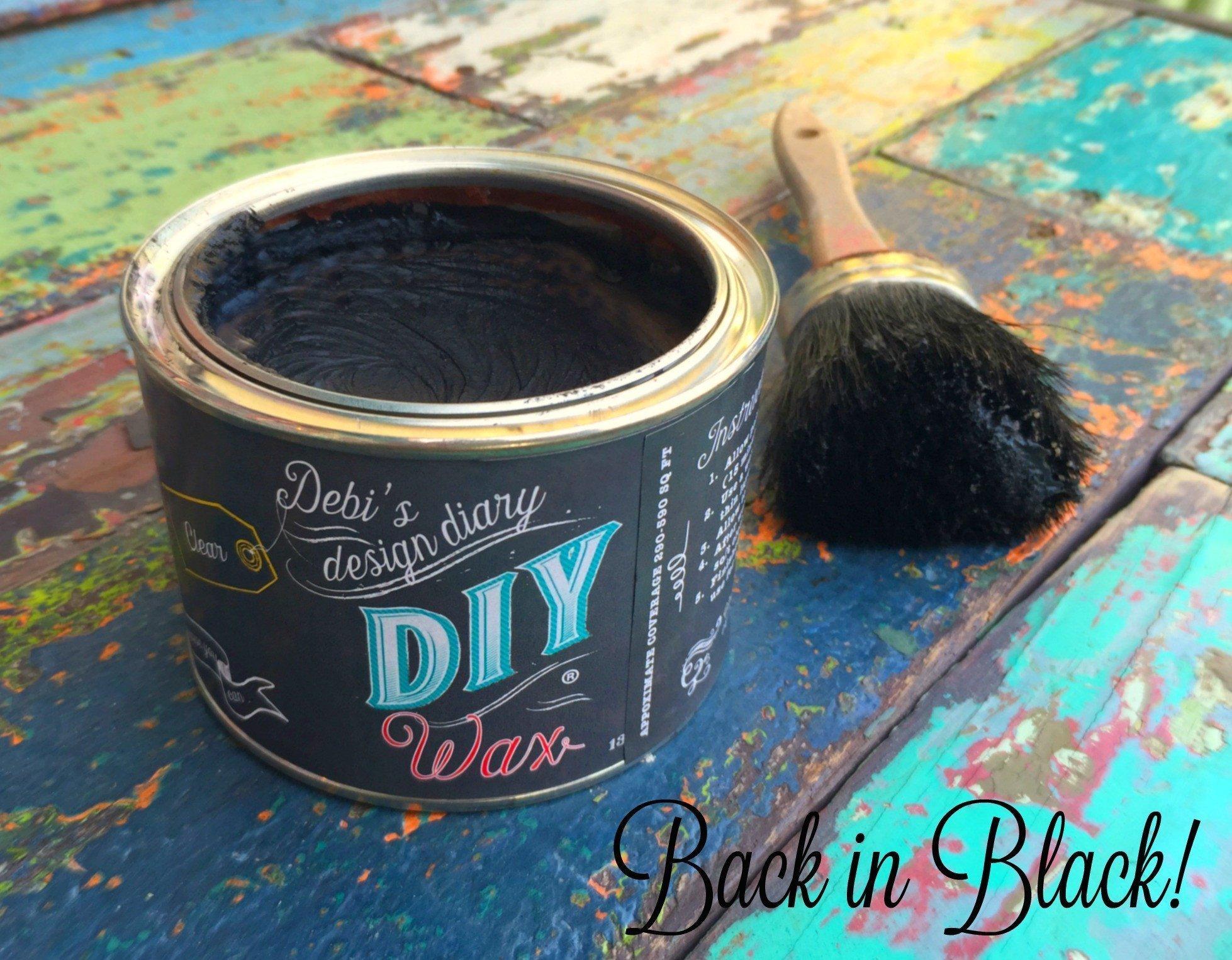 black-wax-11