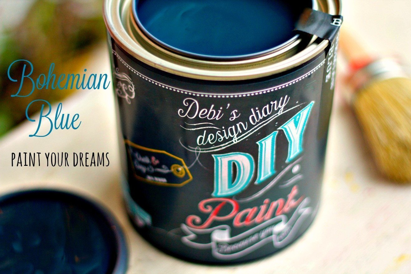 bohemian-blue_diy_paint-2